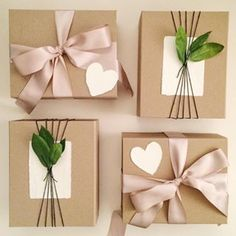 Loved and Found Box. Valentine's Day Boxes. Bridesmaid Proposal Gift. Curated Gifts. Champagne and ChocolateLoved and Found Box
