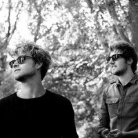 It's an unseasonably bright and cheery winter day—even by Los Angeles standards. But Kodaline frontman Stephen Garrigan is contemplating death. Or, to be precise, what he'd do with his final day of life.