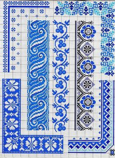 Thrilling Designing Your Own Cross Stitch Embroidery Patterns Ideas. Exhilarating Designing Your Own Cross Stitch Embroidery Patterns Ideas. Cross Stitch Boarders, Cross Stitch Bookmarks, Cross Stitch Charts, Cross Stitch Designs, Cross Stitching, Cross Stitch Embroidery, Embroidery Patterns, Hand Embroidery, Cross Stitch Patterns
