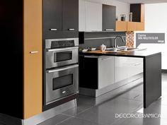 Aran world kvalitetne moderne i tradicionalne kuhinje for Aran world kitchen cabinets