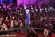 La música country y el soul frente al sabor español de Alejandro Sanz.  #Pitbull #Grandesypeques  http://www.grandesypeques.com/index.php/actualidad-gp/noticias/item/246-la-m%C3%BAsica-country-y-el-soul-frente-al-sabor-espa%C3%B1ol-de-alejandro-sanz