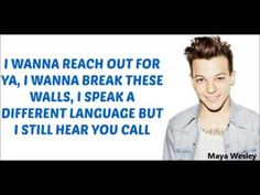 One Direction - Diana (Lyrics and Pictures) (Album Midnight Memories) Lyrics Deep, Song Lyrics, One Direction Songs, Meant To Be Quotes, Midnight Memories, Picture Albums, Deep Meaning, You Call, Niall Horan