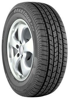 9 Delightful Tires for 4Runner images | All terrain tyres ...