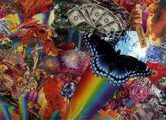 via http://permafried.tumblr.com/