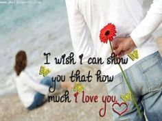 Download I wish - Love and hurt quotes for your mobile cell phone http://www.wallpaperg.com/2/free-saying-wallpapers/378/love-and-hurt-quotes/7313/i-wish.shtml