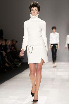 Toronto Fashion Week: Joe Fresh fall 2013