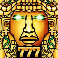 Explore the truth behind The Prophecy as you enter the Aztec Temple with the Aztec Gold Temple Curse Slots. Be in favor of the Aztec Idols and fulfill your wishes as you get lucky with this classic casino slot game you always enjoyed. Discover the Aztec Gold and the secrets behind the Matlal Tribe.  Are you ready to play your part as an explorer? Take on the challenge and brace yourself for the Curse of Zuma. Play Aztec Gold Temple Curse Slots now!