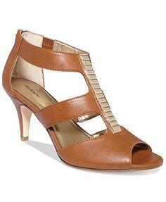 403f438d4e4c7 Women s Andorra Dress Sandals Shoe Story