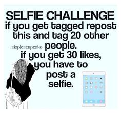 """""""Selfie Challenge"""" by ashlyn91 ❤ liked on Polyvore featuring art"""