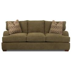 1000 Images About Furniture Sofas On Pinterest Penny Lane Sofas And Accent Pillows