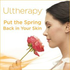 #ultratherapy Available at Hecker Dermatology contact us for a consultation Phone: (954) 783-2323