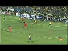★ Guillermo Ochoa Worlds Best Goalkeeper HD★