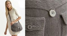 Le-sac-besace-tricoté