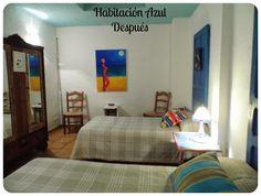 """Casa Rural """"El Callejo"""""""