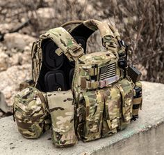 Tactical Vest, Tactical Survival, Survival Gear, Military Gear, Military Equipment, Airsoft, Plate Carrier Setup, Army Gears, Ar Platform