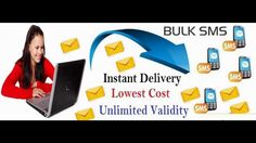 Bulk SMS - best bulk SMS company in Mumbai India. Get best bulk SMS service, bulk voice SMS, missed call & IVR solutions at highly competitive rates from one of the best bulk sms provider in India. Mobile Marketing, Social Media Marketing, Digital Marketing, Sms Message, Messages, Mailer Design, New Relationships, Promote Your Business, Mumbai