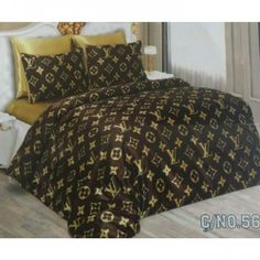 burberry bettw sche g nstig billig gut preiswert king size baumwolle bed set 6 teilig. Black Bedroom Furniture Sets. Home Design Ideas