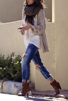 fashforfashion -♛ STYLE INSPIRATIONS♛: celebrity Selena Gomez