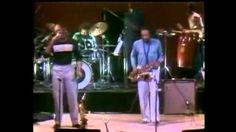 GROVER WASHINGTON JR. - Just the two of us (1981) HD and HQ