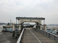 #군산 Local Tour, Marina Bay Sands, Tours, Building, Travel, Viajes, Buildings, Destinations, Traveling