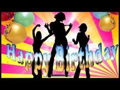 happy birthday songs youtube 165 Best HAPPY BIRTHDAY VIDEOS images | Happy birthday quotes  happy birthday songs youtube