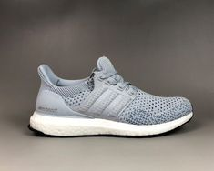 936b8c4f0 adidas Ultra Boost Clima Grey Real Teal For Sale