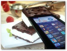 Ice Cream Sandwich on the Kindle Fire