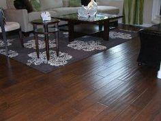 "Buy Hardwood Floor Laminate Flooring & Carpet ""brazilian cherry laminate"""
