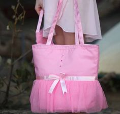 The fullpack is the mack daddy of all the MadPax built for kids on the go. Ballet Bag, Ballet Tutu, Ballerina, Ballet Studio, Ballet Class, Eco Kids, Building For Kids, Baby Store, Gifts For Girls