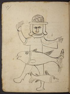 c. 800 H  [c. 1397]Incomplete [only three constellation figures: Pegasus, Andromeda & Triangulum]; Ahlwardt (1893) 146-147; Hauber (1918); Holter (1937) A.b. Berlin, Staatsbibliothek  Ms. Sprenger 1855 [= Ahlwardt 5660]