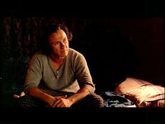 George Baines (Harvey Keitel) Piano, Feelings, Mens Tops, Movies, Entertainment, Inspire, Photos, Pictures, Films