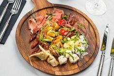 Hagen, Villeroy, Ethnic Recipes, Food, Dishes, Easy Meals, Meal, Essen, Hoods