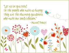 """""""Let Us Be Grateful"""" Word Art Freebie (without watermark) at http://bitsofpositivity.com/2013/08/28/let-us-be-grateful-word-art-freebie/"""