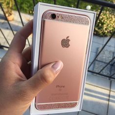 iPhone 6s✨||To see more follow @Kiki&Slim