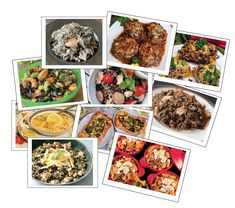 Time to make your People's Choice vote count! Ten finalist recipes and all are fantastic, but vote on our website now before contest closes Sept 30! #wildricecontest #wildrice #rusticfood #cookingcontest Entree Recipes, Dog Food Recipes, Cooking Contest, Wild Rice, Rice Dishes, Entrees, Count, Make It Yourself, Website