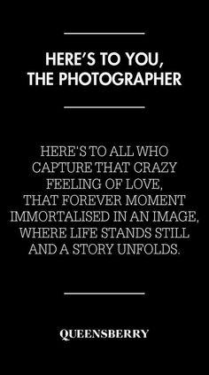 :) pictures last a lifetime