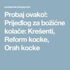 Oznake: Davor Butković, Denis Kuljiš, Mirela Holy, orah.