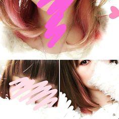 kko @kko0126 今日めっちゃ女子w...Instagram photo   Websta (Webstagram)