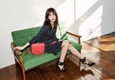 Suzy+miss+A+Beanpole+Accessory+Spring+Summer+2016+%285%29.jpg (1020×709)