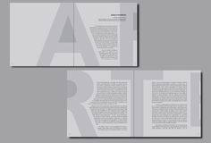 Leandro Selister - Livro Galeria Arte
