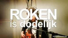 Roken Is Dodelijk - 22 may 2012 - Live Acoustic Session from Lille – On the 20th of may 2012 we had our first ever mrmunchkinstreams webstream / webcast in our recording studio in Winterswijk, The Netherlands with Jérôme of the french band Roken Is Dodelijk! He played an acoustic set of nearly 45 minutes and played the following songs: 1. In These Places 2. King Of This Town 3. Untitled 4. Cover Me Up 5. The After 6. The Letter 7. Cats and dynamite 8. Eins Zwei Polizei 9. ...