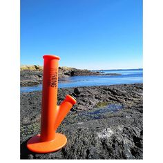 Nature* * * Bong: @strong_silicone  Stem: @titanstem  Bowl: @metalforms_aut * * * #weekend #nature #unbreakableset #cloudsovercanada #sativadiva92 #yyj #victoria #neonorange #beach #420 #staylifted #highlife #stonergirl #weshouldsmoke #fueledbythc #canadianstoner #stonerchick #girlswhosmoke #sativa #indica #thc #cbd #topshelflife #METALFORMS #terps #onlysmokethefinest #wedontsmokethesame Medical Marijuana, Cannabis, Bongs, Bud, All About Time, Trust, Smoke, Nature, People