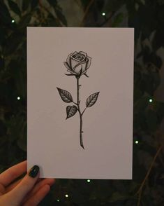 Awesome tiny tattoos are available on our web pages. Check it out and you wont b. tiny tattoos are available on ou. Dream Tattoos, Mini Tattoos, Future Tattoos, Body Art Tattoos, Hot Tattoos, Rose Drawing Tattoo, Rose Tattoo Forearm, Rose Tattoo On Back, Watercolor Tattoo