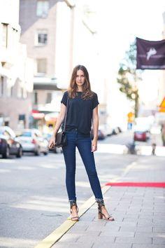 rich girls.: Wish List   Isabel Marant Sandals.