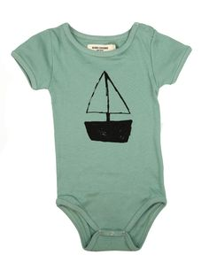 The cutest baby clothes... $40.00 USD