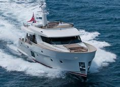 Greenline Ocean Class 70 - http://boatsforsalex.com/greenline-ocean-class-70/ -               US$2,950,000 Greenline Ocean Class 70 Year: 2011Length: 70'Engine/Fuel Type: TwinLocated In: Monfalcone, ItalyHull Material: CompositeYW#: 11464-2484193Current Price: US$2,950,000 Tax Not Paid The Greenline Ocean Class 70 is designed and built by the well ...
