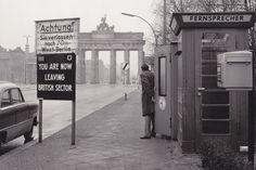 _ Berlin Berlin, West Berlin, Berlin Wall, East Germany, Berlin Germany, Cold War, Perception, Beautiful World, Old Photos