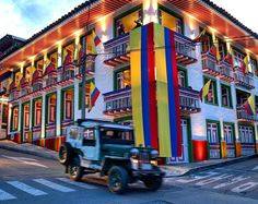Ven Conoce @MicolombiaOficial, Fotografías tomadas por Viajeros Como tú.  #MicolombiaOficial . . 📍 🔍 ⚙️ Fotografi Broadway Shows, Instagram, Colombia, Fotografia