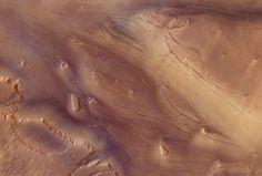 20130617_Kasei-Valles-mosaic_fullres_detail.jpg (1886×1276)