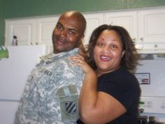 Top 6 Ways To Pass Military Housing Inspection When PCS'ing - Army Wife 101
